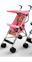 Baby Stroller Cane Sigma S-A-1