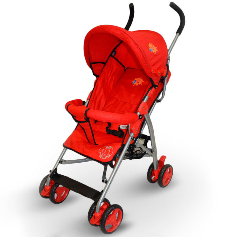 Baby Stroller Cane Sigma S700
