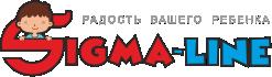 https://sigma-line.com/category/detskiyekolyaski/